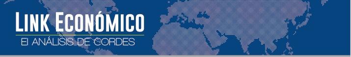 Link Económico - El análisis de CORDES