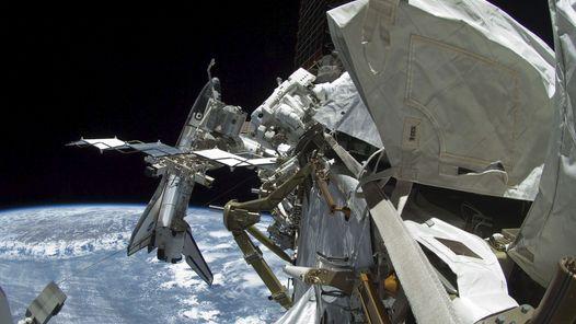 Fotografia-NASA-Estacion-Internacional-EFE_CLAIMA20110528_0161_4