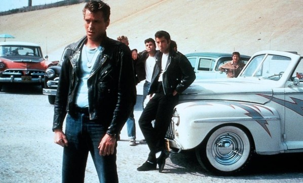 Jeff-Conaway-grease-the-movie-20408647-1024-678