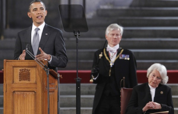 Obama_dirige_Parlamento_britanico
