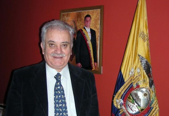 galo-chiriboga-entrevista-yolanda-vaccaro