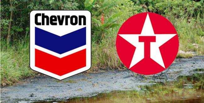 02 Chevron-Texaco_1