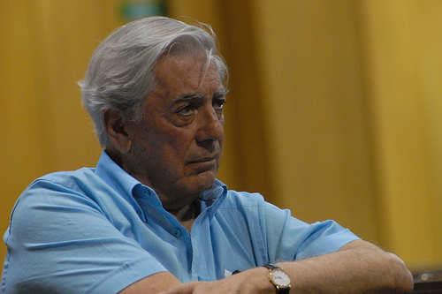 02 Vargas Llosa
