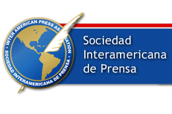 02 sociedad-interamericana-de-prensa-expand