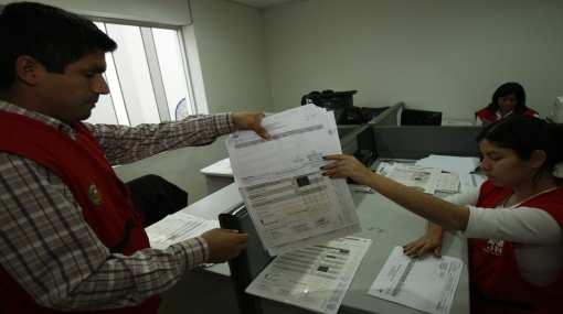 05 transparencia El Comercio Peru