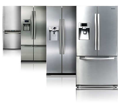 15_Refrigerator_explanationImg