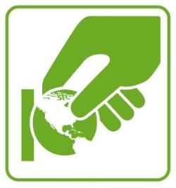 250_0_fiscalidad_verde