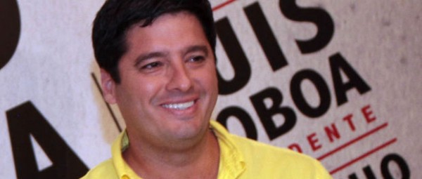Antonio-Noboa-candidato-presidencia-Barcelona