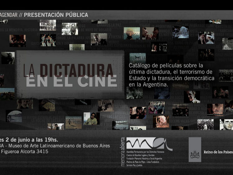 CATALOGO-dictadura-titulos-peliculas-producidos_CLAIMA20110530_0137_8