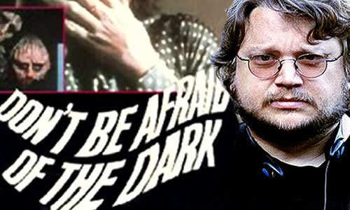 Don't-be-Afraid-of-the-Dark-la-nueva-producción-de-Guillermo-del-Toro