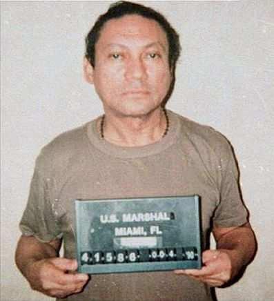 Manuel_Noriega_mug_shot