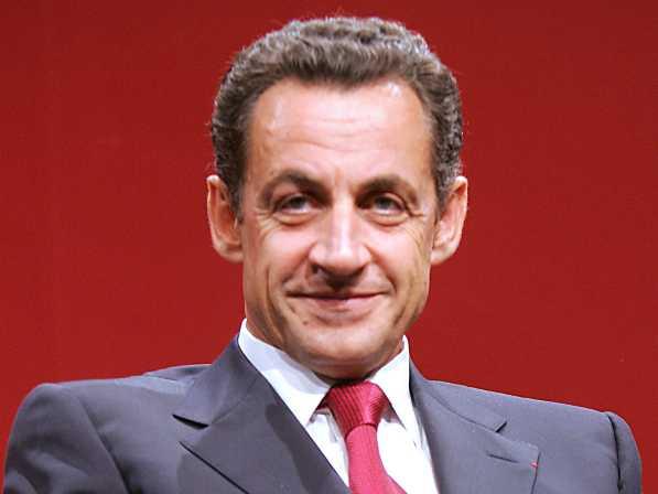Nicolas Sarkozy3