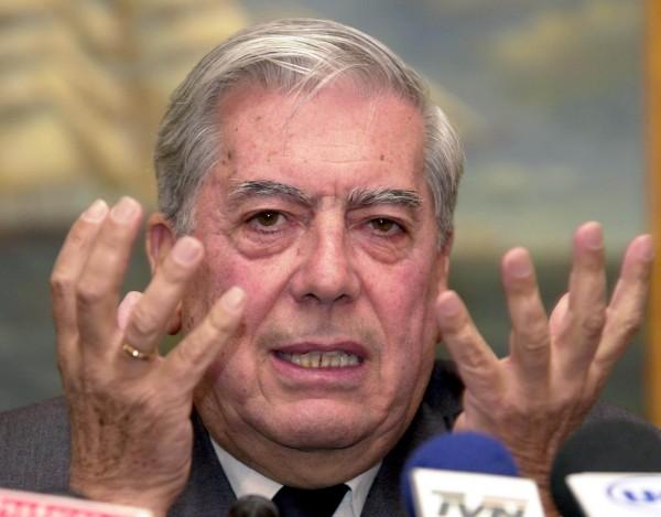 Vargas_Llosa