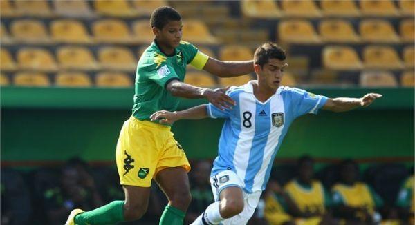 argentina-jamaica-1