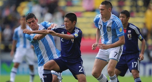 argentina-japon-1