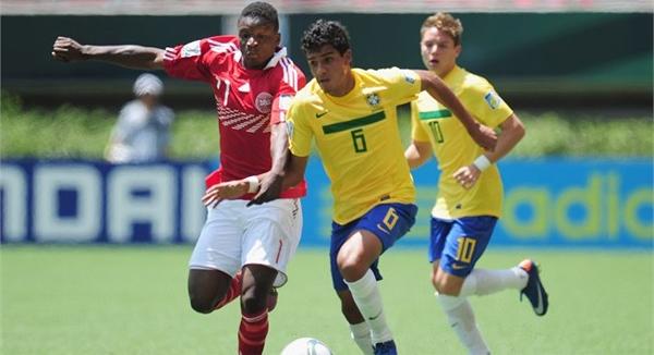 brasil-dinamarca-1