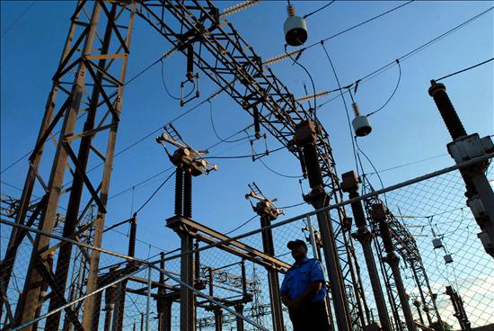 Energía. Foto de Archivo, La República.