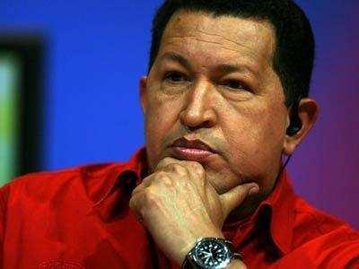 hugo_chavez_fullblock