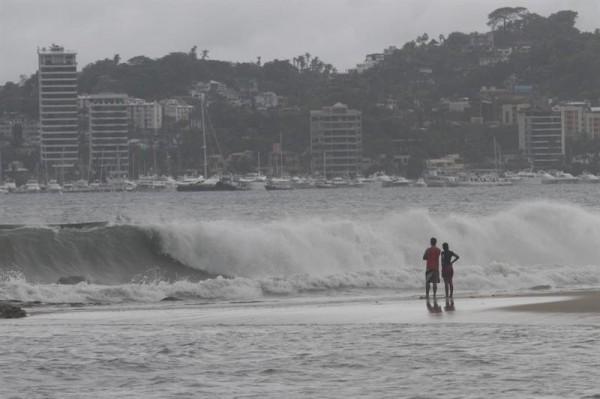 huracán beatriz-2