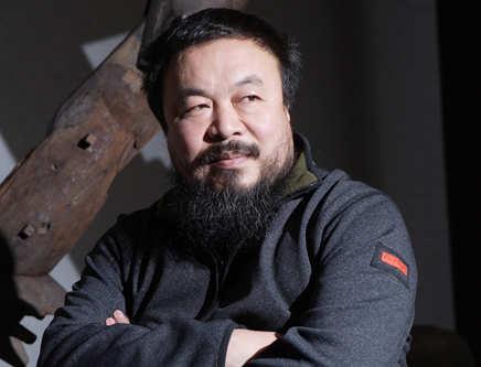 im156124Ai Weiwei