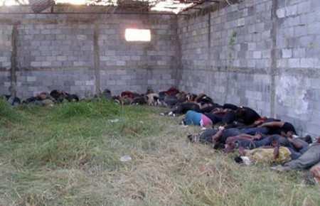 masacre-tamaulipas-1600x1200