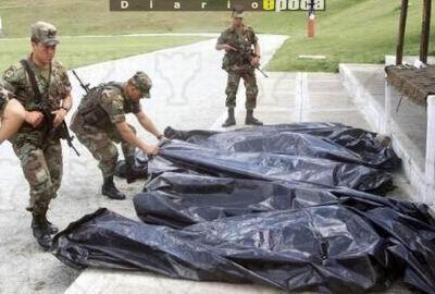 militares11-falsos-positivos-4-cuerpos-en-bolsas-negras[1]