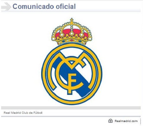Comunicado: Renuncia al Real Madrid Real-madrid-comunicado