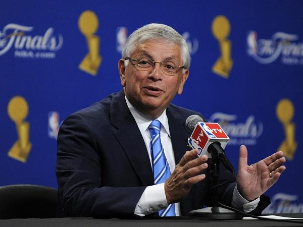 FINAL DE LA NBA ENTRE LOS LAKERS DE LOS ÁNGELES Y LOS CELTICS DE BOSTON