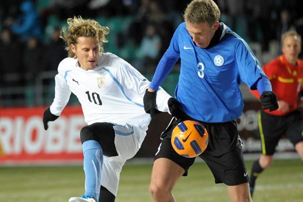 uruguay-estonia-1