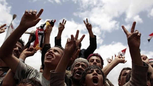 yemen–644×362