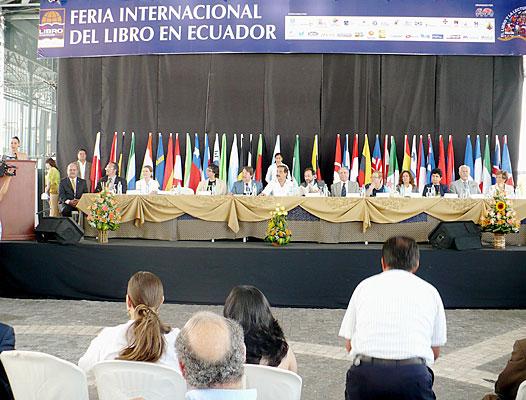 Feria-Guayaquil-2