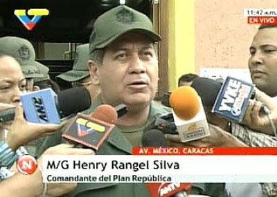 Henry-Rangel-Silva