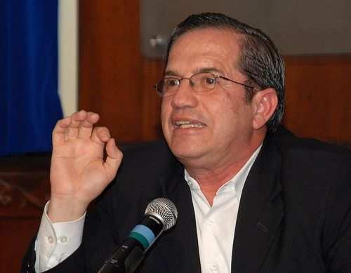 Ricardo-Patino