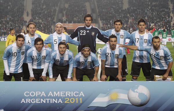alineacion-argentina-1