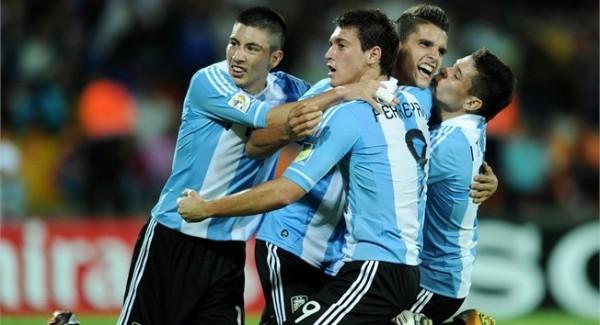 argentina-mexico-1