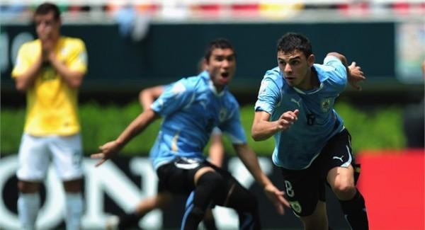 brasil-uruguay-1