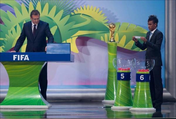 eliminatorias-2014