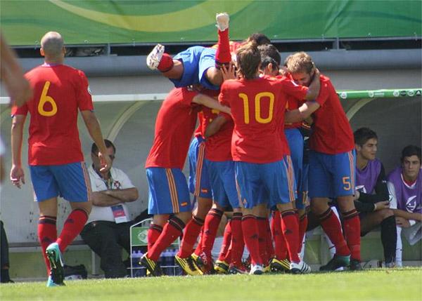 espana-sub20-1