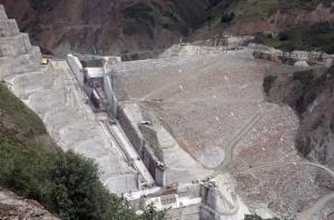 hidroelectrica-300x198