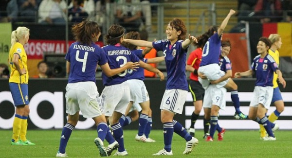 japon-mundial-1