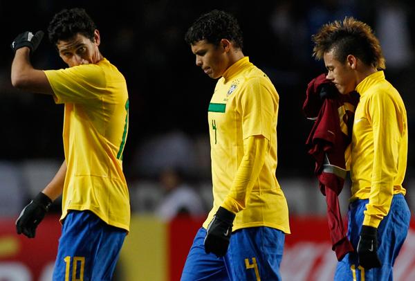 jugadores-brasil-1