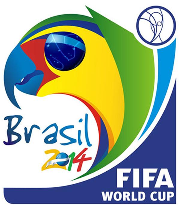 logo-mundial-2014