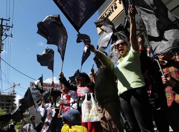 manifestantes-2