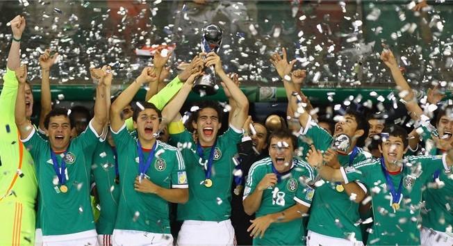 mexico-uruguay-1