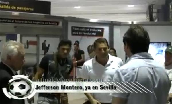 montero-jefferson-3