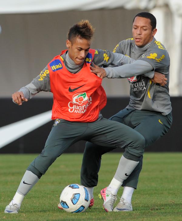 neymar-3