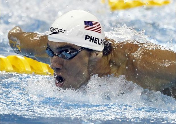 phelps-michael-1