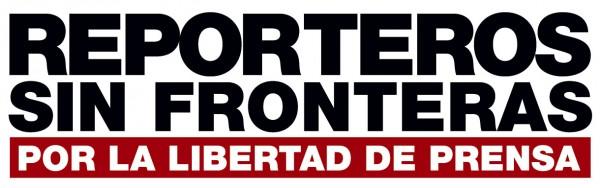 reporteros-sin-fronteras11