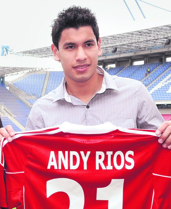 rios-andres-1