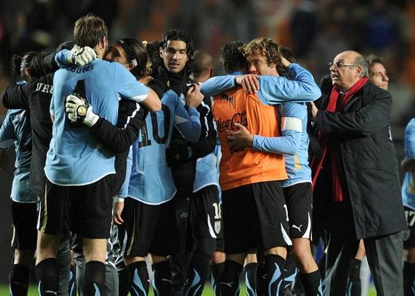 seleccion-uruguay-1